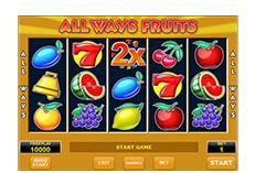Casino Spele Nl