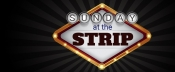 Sunday at the Strip en meer bij Fruits4Real